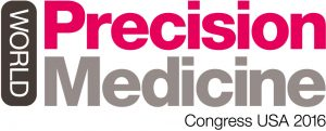 World-Precision-Medicine-Congress-USA-2016-Logo