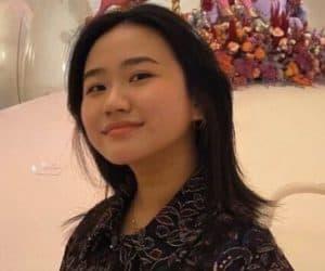 Anna Tran